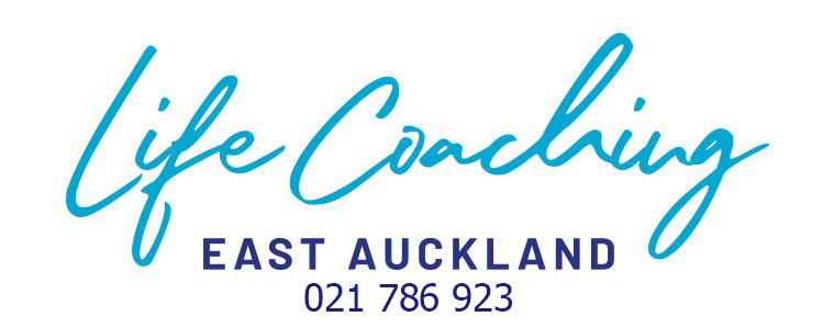 Life Coaching East Auckland